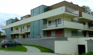 mieszkania na sprzedaż - poprzedni etap 5