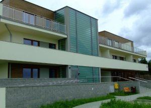 mieszkania na sprzedaż - poprzedni etap 6