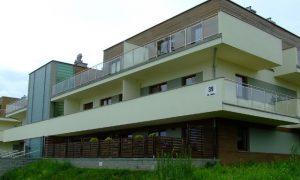mieszkania na sprzedaż - poprzedni etap 7