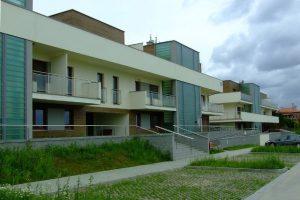 mieszkania na sprzedaż - poprzedni etap 8