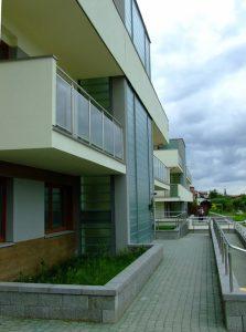 mieszkania na sprzedaż - poprzedni etap 9
