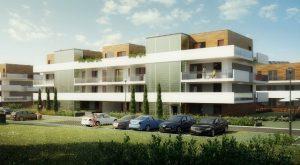 mieszkania na sprzedaż - poprzedni etap