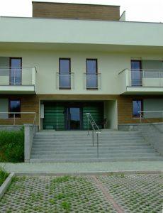 mieszkania na sprzedaż - poprzedni etap 10