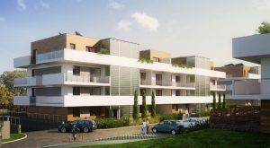 mieszkania na sprzedaż - poprzedni etap 2