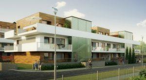 mieszkania na sprzedaż - poprzedni etap 3