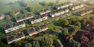 mieszkania na sprzedaż - poprzedni etap 4
