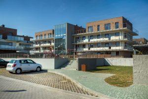deweloperskie mieszkania rzeszów - zdjęcie3