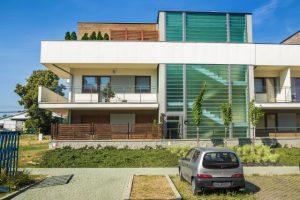 mieszkania na sprzedaż rzeszów - zdjęcie2