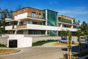 mieszkania na sprzedaż rzeszów - zdjęcie6