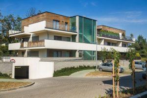 mieszkania na sprzedaż rzeszów - zdjęcie7