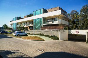 mieszkania na sprzedaż rzeszów - zdjęcie8
