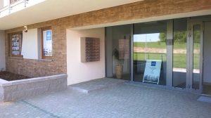 mieszkania na sprzedaż rzeszów - przód