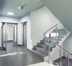 mieszkania na sprzedaż rzeszów - hol