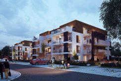 nowe mieszkania rzeszów wizualizacja 2