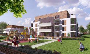 nowe mieszkania rzeszów wizualizacja 3
