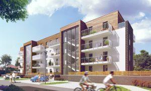 nowe mieszkania rzeszów wizualizacja 4